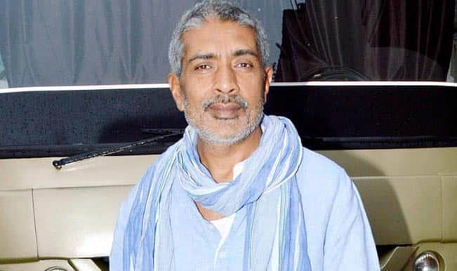 Prakash Jha makes Twitter debut to promote Crazy Cukkad Family
