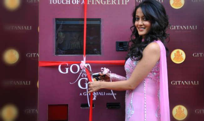 Raima Sen to play a Sonagachi sex worker in KD Satyam's Bollywood Diaries