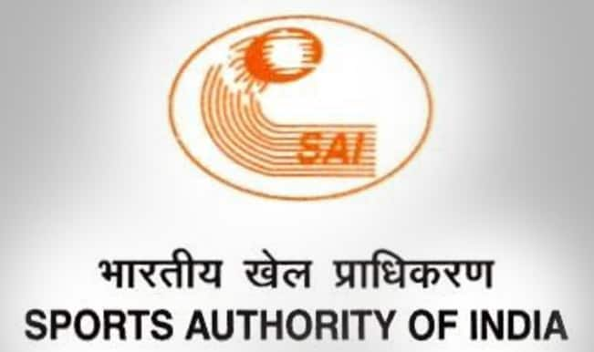 SAI dismisses reports of pregnancy tests on minors as baseless