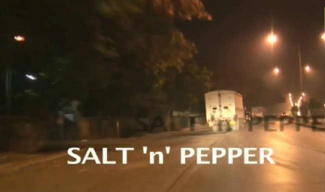 Salt 'N' Pepper: A heart-rending short film that delivers a strong message