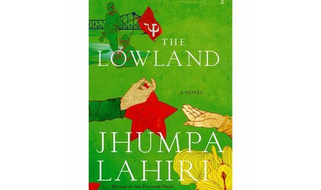DSC Prize for South Asian Literature: Jhumpa Lahiri, Shamsur Faruqi shortlisted