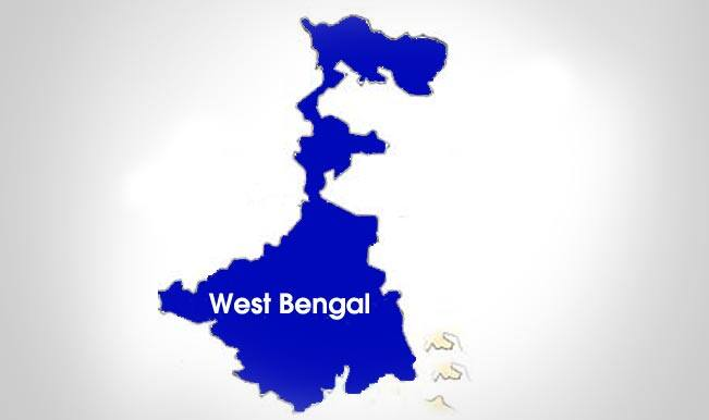 Prohibitory orders revoked from West Bengal village | India