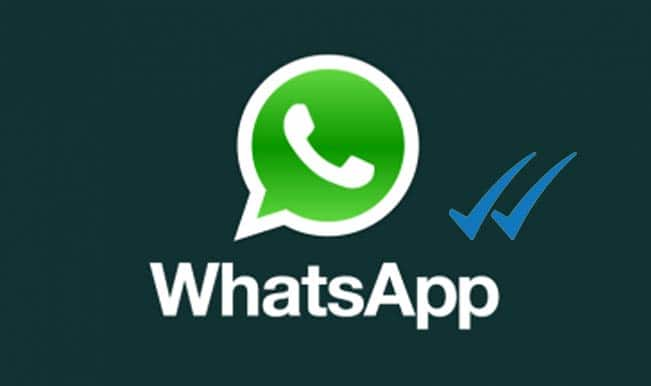 Best WhatsApp Messages: Top 14 funny WhatsApp Forwards of