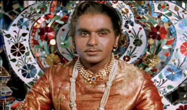 Dilip Kumar Birthday Special: Top 10 songs Jukebox of the tragedy king