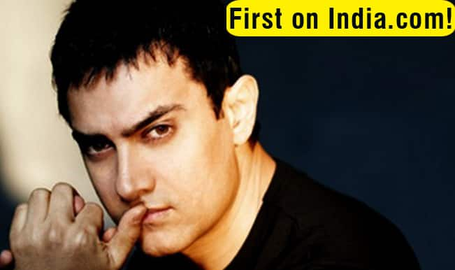 Aamir Khan PK exclusive interview: Box office numbers vs creative instincts – Inside the mind of the Perfectionist!