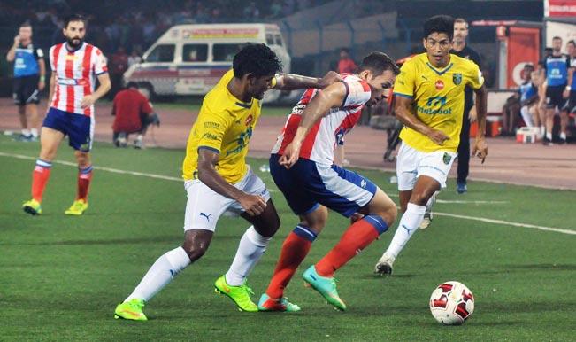 Atletico-vs-Kerala