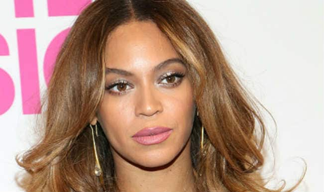 Beyonce Knowles: Difficult to do simple things when famous