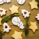 15 Must-Try Holiday Dessert Recipes Sure To Please This Winter