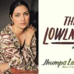 Jhumpa Lahiri's 'The Lowland' Shortlisted for the DSC Prize for South Asian Literature
