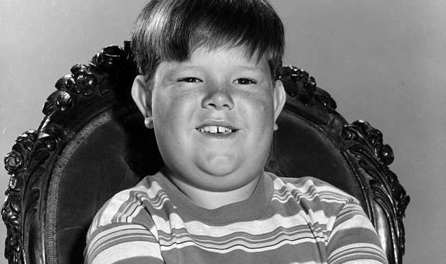 The Addams Family child star Ken Weatherwax dies at 59