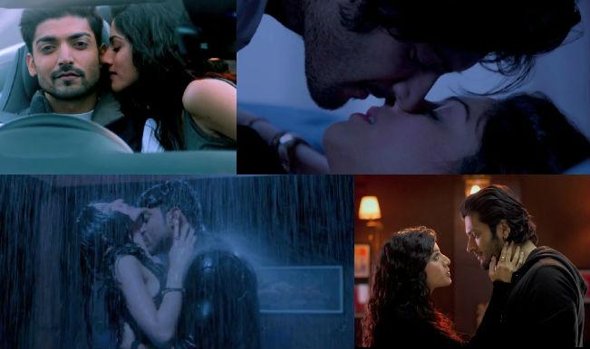 Khamoshiyan Trailer: Ali Fazl and Sapna Pabbi look promising in this supernatural erotica!