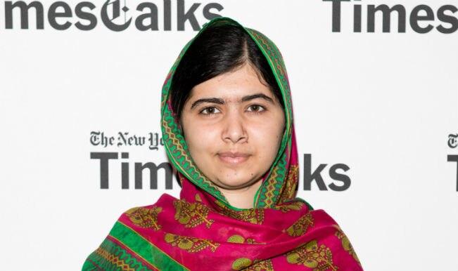 Peshawar school attack: Taliban's revenge for Malala Yousafzai's Nobel Peace prize?