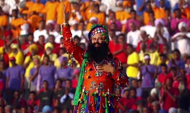MSG: The Messenger of God Official Trailer is a must watch
