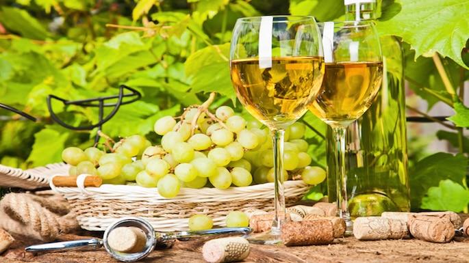 white wines under 15
