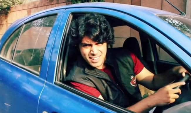 Drinking and driving: The worst excuses by Indians to break traffic rules