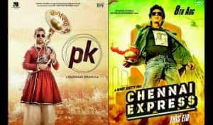 PK is a family movie: Aamir Khan | Entertainment News,The Indian Express