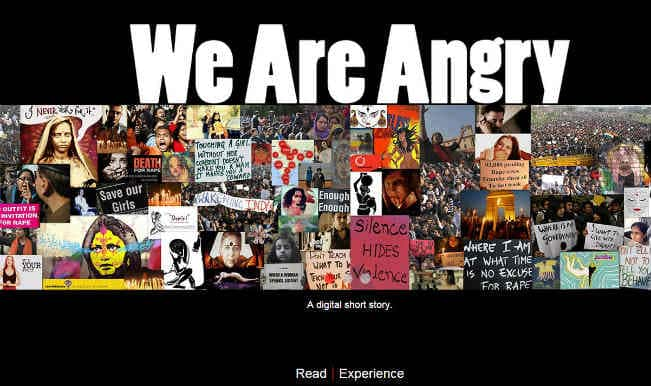 weareangry cover1