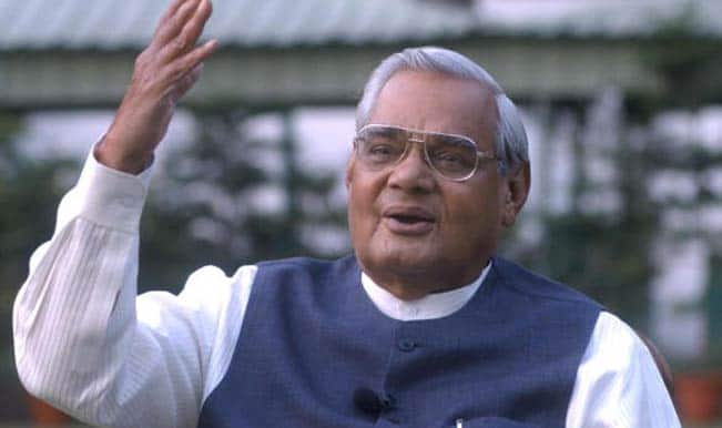 Atal Bihari Vajpayee Continues to be at AIIMS For Second Day, His Condition Said to be Stable