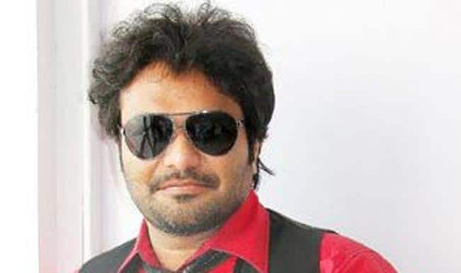 Driver of Union Minister Babul Supriyo found dead in his car!