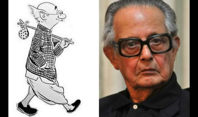 R K Laxman dies: Top 5 Common Man cartoons of the legendary cartoonist