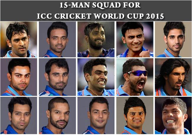 cricket0074