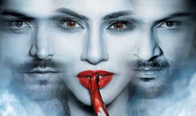 Khamoshiyan music review: Gurmeet Choudhary and Sapna Pabbi's debut film's love songs will leave you tranquillized!