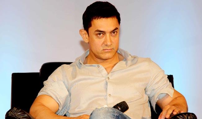 PK fake interview: Aamir Khan sends legal notice to Pakistani websites