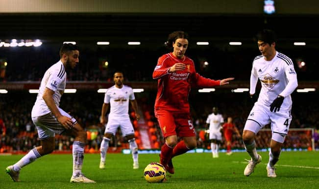 Liverpool vs AFC Wimbledon, Live Streaming and Score: Watch