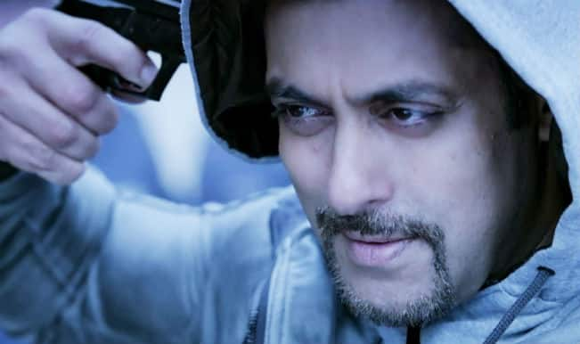 Salman Khan is Superhero of Clichés, proves his movie Kick with 154 mistakes: Watch video!