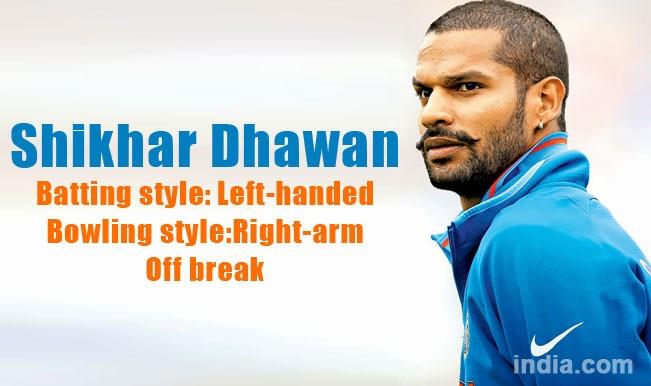 shikhar-dhawan1