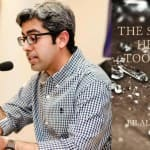 Bilal Tanweer's 'The Scatter Here is Too Great' Shortlisted for the DSC Prize for South Asian Literature