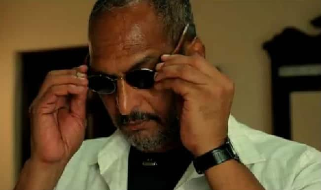 Ab Tak Chhappan 2 movie review: Nana Patekar's revenge saga is a damp squib!