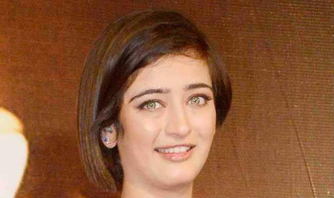 Shamitabh actress Akshara Haasan: I never imagined that my debut will be so big