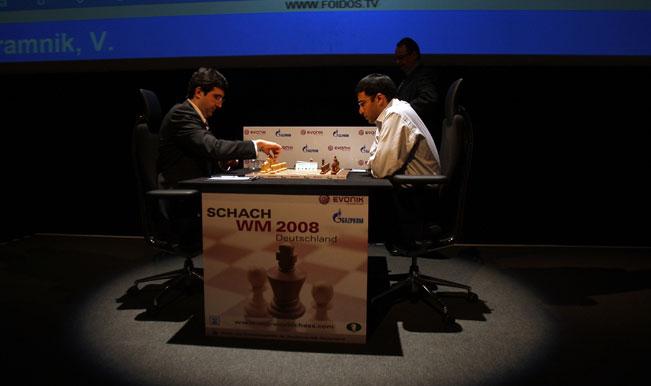 Anand-vs-Kramnik