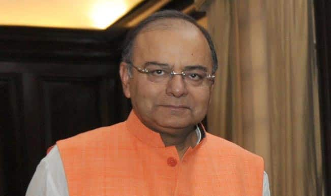 Distinguish between legitimate funds and black money:  Deepak Parekh