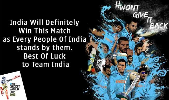 india-team-1