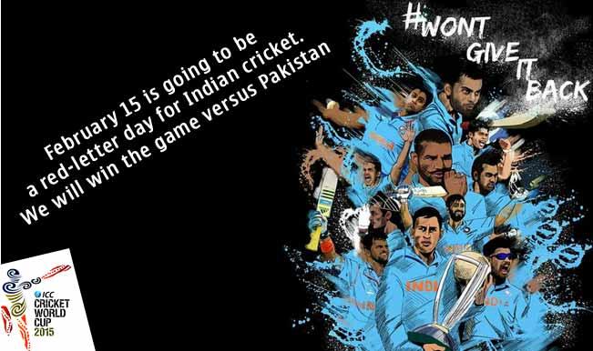 india-team-10
