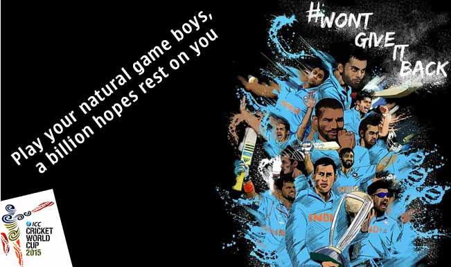 india-team-11