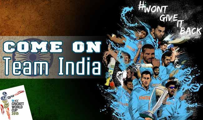 india-team-15
