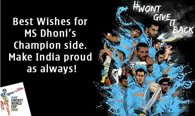 india-team-2