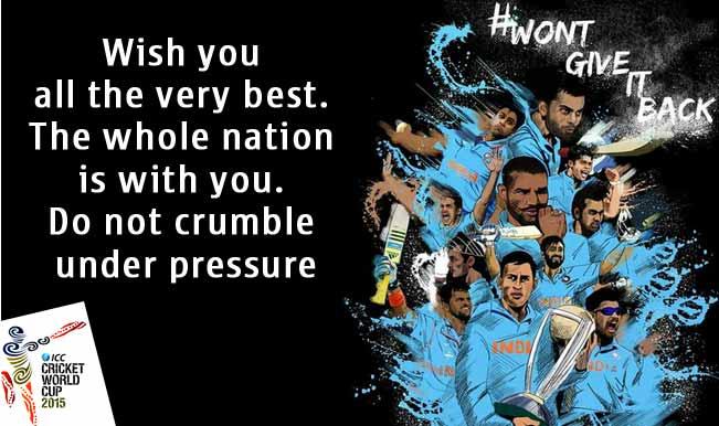 india-team-3