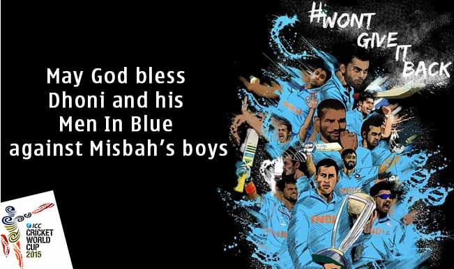 india-team-6