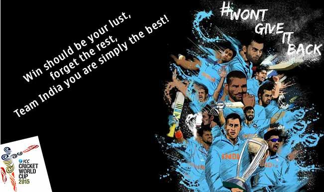 india-team-7