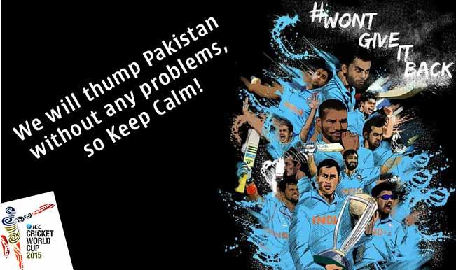 india-team-9