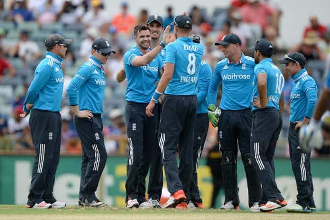 Live Cricket Score Updates England vs Scotland, ICC Cricket