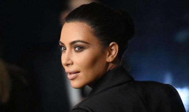 Kim Kardashian denies hiring photograph editor