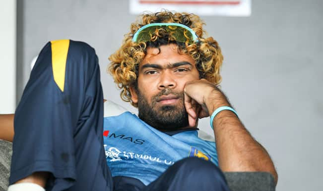 Sri Lanka vs New Zealand, ICC Cricket World Cup 2015: Kiwis brace for Lasith Malinga juggernaut