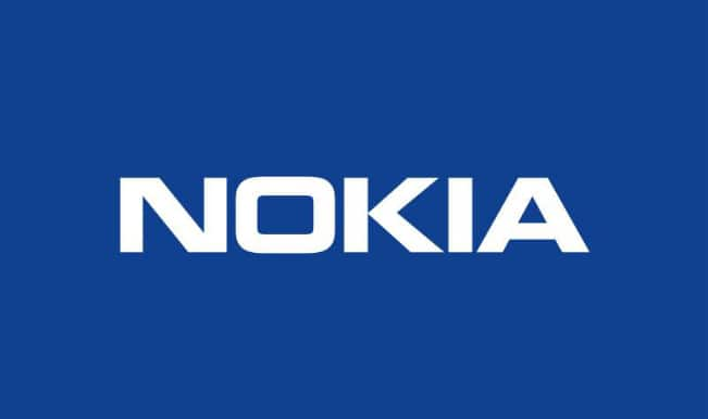 Union Budget 2015: Nokia suggests a proposal for revision of their plant in Tamil Nadu