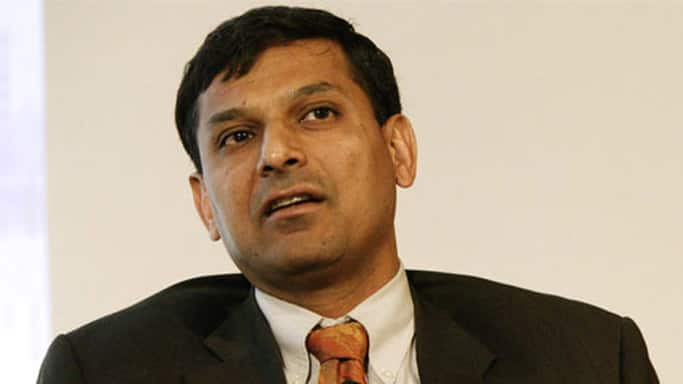 Which way will Raghuram Rajan go with rates post-budget?
