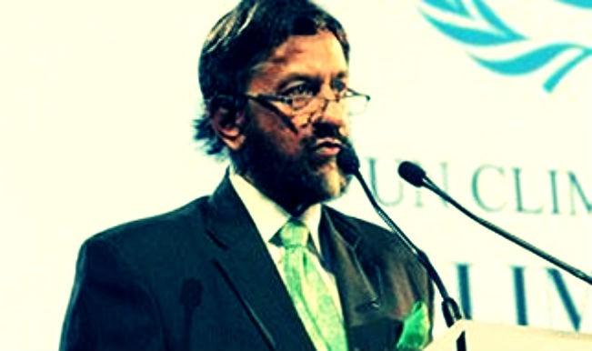 No UN inquiry now on Rajendra Pachauri allegations, Ban Ki-Moon praises his 'critical' leadership